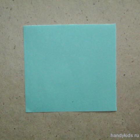 Как сделать круг или квадратный 59