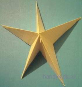 zvezda-09 23-24-57