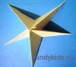 zvezda-09-23-25-04