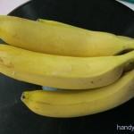 Как нарисовать банан и раскраска банан