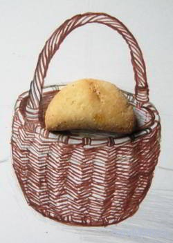 basket 016