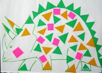 triceratops 006