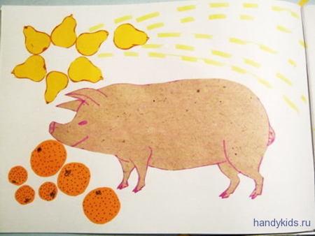 Piggin 016
