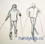 skiing 006