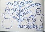 snowman-010