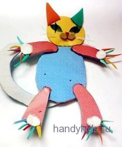 Ёлочная игрушка