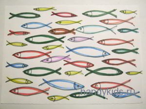 fishes 004
