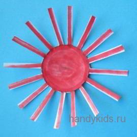 sun shine 006