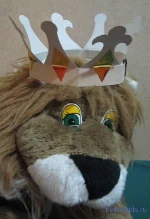 crown 023