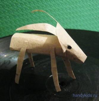 sheep-goat 035