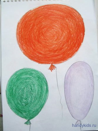 baloon 017