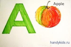 Apple 111 008