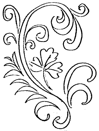 Хохлома раскраски распечатать